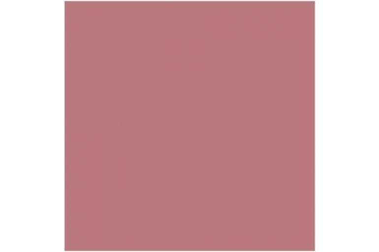 Sfondo Rosa Antico Tinta Unita Reformwiorg