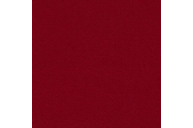 Avalana Jersey Bordeaux 20 025