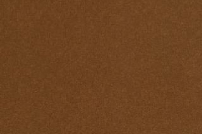 wool needle flannels ii mf 1050 20f flanella. Black Bedroom Furniture Sets. Home Design Ideas