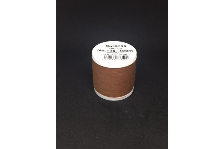 Alpfa Fisko Select K/önigskuchenform Kastenform Brotbackform 25 cm Antihaft