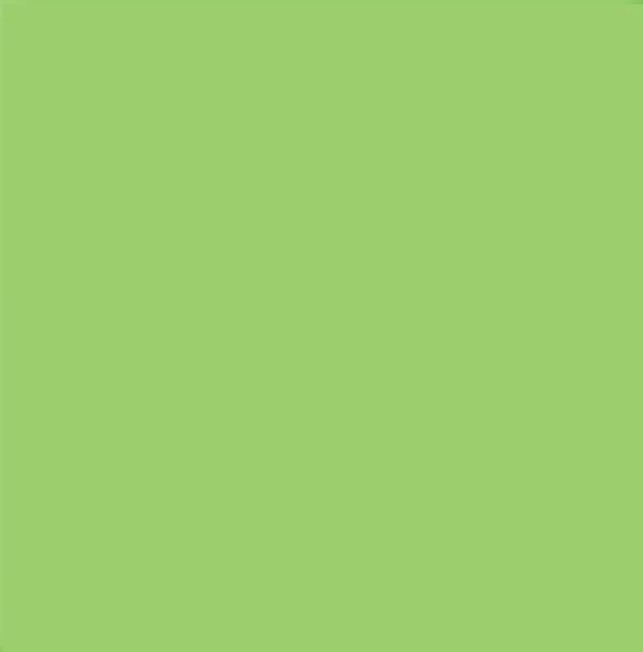 Bella Solids Mf 9900 133 Verde Chiaro