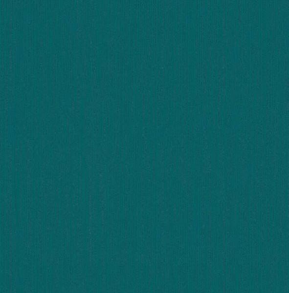 Similpelle - Blu Petrolio