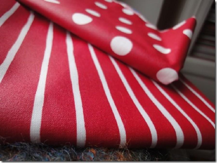 Tessuti laminati e resinati a metraggio vendita online for Tessuti arredamento bologna