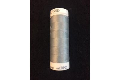Poly Sheen n. 40-200m-col. 0142