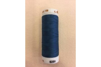 Quilting n.40-150m-col. 0209