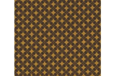 TINY TILES - JEWEL CX5988 TOFFEE