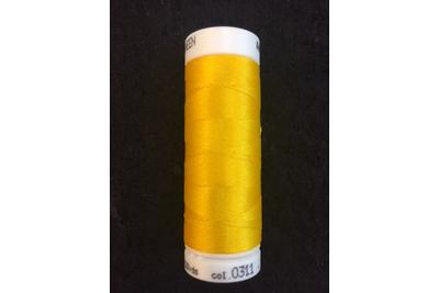 Poly Sheen n. 40-200m-col. 0311