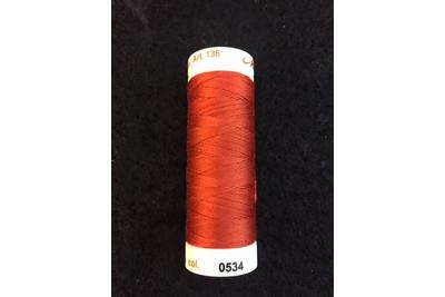Quilting n.40-100m-col. 0534