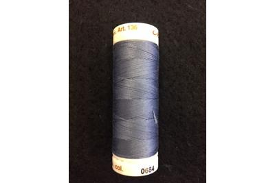 Quilting n.40-150m-col. 0684