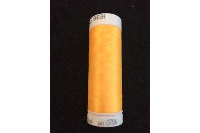 Poly Sheen n. 40-200m-col. 0706