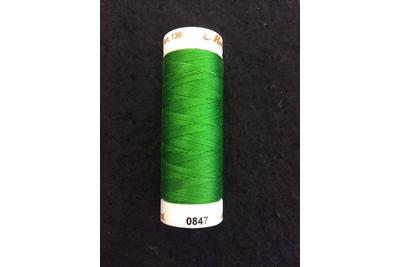 Quilting n.40-150m-col. 0847