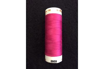 Quilting n. 40-150m-col. 0959