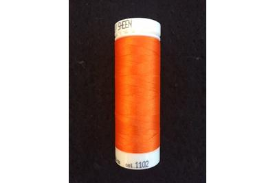 Poly Sheen n. 40-200m-col. 1102