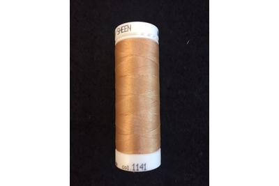Poly Sheen n. 40-200m-col. 1141