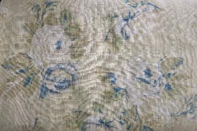 Vendita stoffe tessuti americani online a metraggio da for Tessuti arredamento bologna