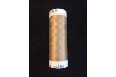 Poly Sheen n. 40-200m-col. 1161