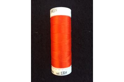 Poly Sheen n. 40-200m-col. 1304