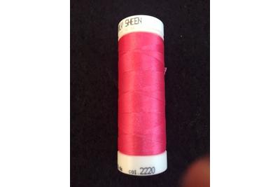 Poly Sheen n. 40-200m-col. 2220