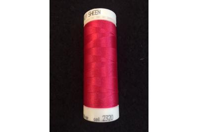 Poly Sheen n. 40-200m-col. 2320