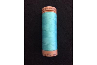 Quilting n.40-150m-col. 2792
