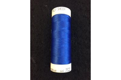 Poly Sheen n. 40-200m-col. 3522