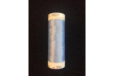 Poly Sheen n. 40-200m-col. 3761