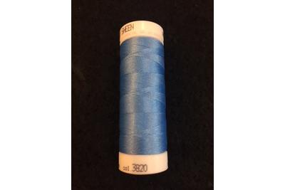 Poly Sheen n. 40-200m-col. 3820