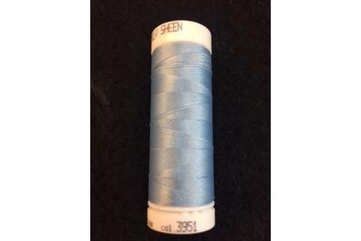 Poly Sheen n. 40-200m-col. 3951