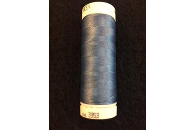 Poly Sheen n. 40-200m-col. 3953