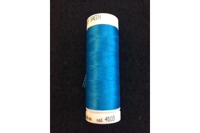 Poly Sheen n. 40-200m-col. 4103