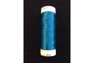Poly Sheen n. 40-200m-col. 4116
