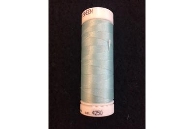 Poly Sheen n. 40-200m-col. 4250