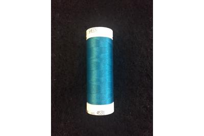 Poly Sheen n. 40-200m-col. 4531