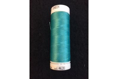 Poly Sheen n. 40-200m-col. 4620