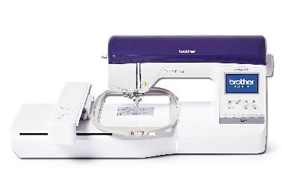Macchine per cucire delle migliori marche in vendita online for Macchine cucire online
