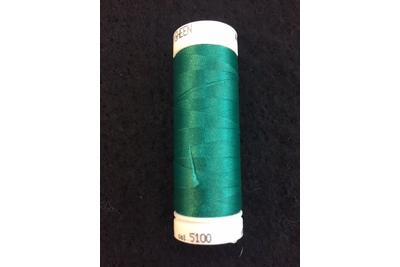 Poly Sheen n. 40-200m-col. 5100