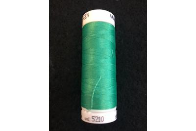 Poly Sheen n. 40-200m-col. 5210