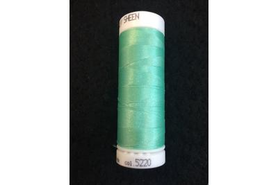 Poly Sheen n. 40-200m-col. 5220