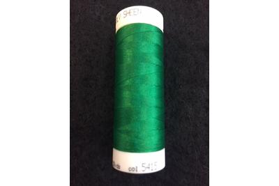 Poly Sheen n. 40-200m-col. 5415