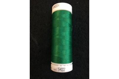 Poly Sheen n. 40-200m-col. 5422