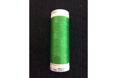 Poly Sheen n. 40-200m-col. 5510