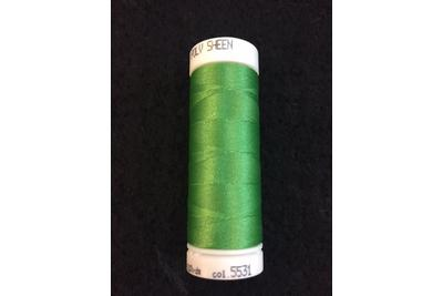 Poly Sheen n. 40-200m-col. 5531