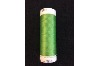 Poly Sheen n. 40-200m-col. 5610