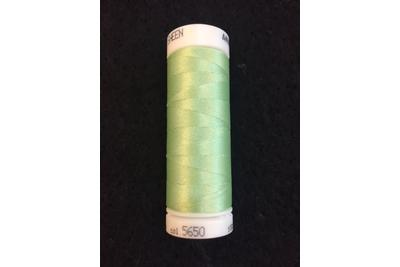 Poly Sheen n. 40-200m-col. 5650