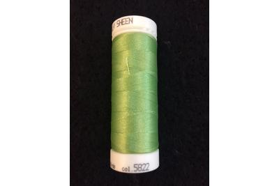 Poly Sheen n. 40-200m-col. 5822