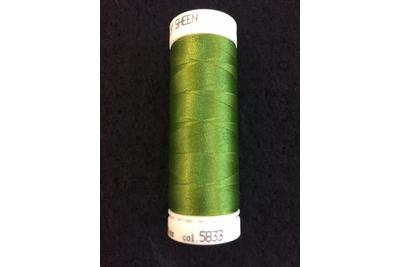 Poly Sheen n. 40-200m-col. 5833