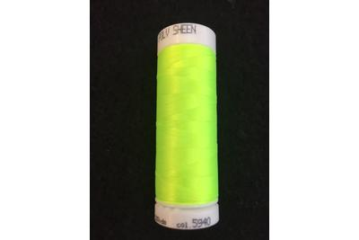 Poly Sheen n. 40-200m-col. 5940