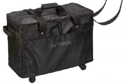 Trolley Bernette