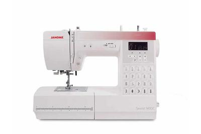JANOME 740 DC