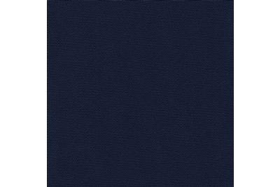 Tessuti Patchwork Americani Sfondo Blu